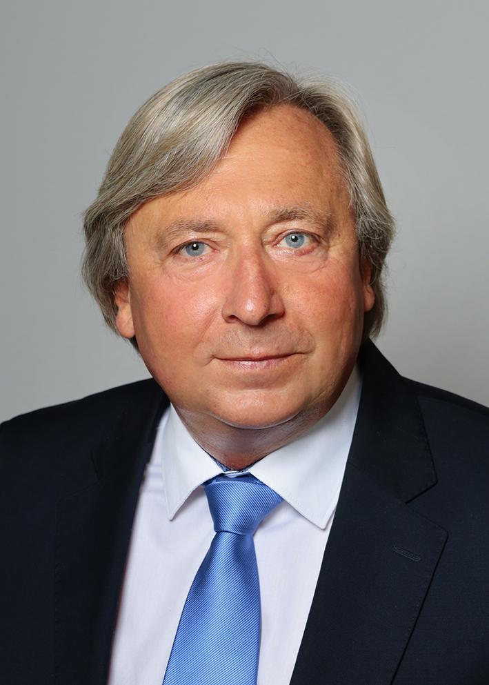 Dr_Markus_M_Wenserski